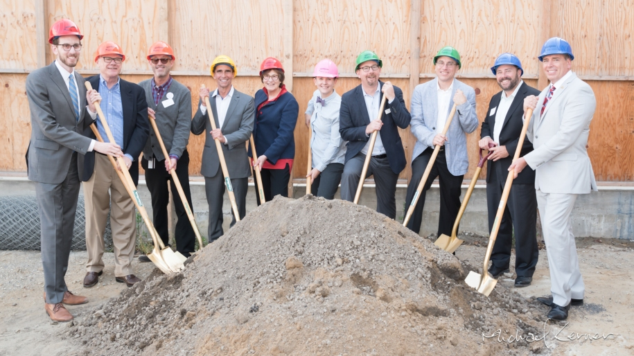 10172017_233_hi res_Openhouse_Groundbreaking