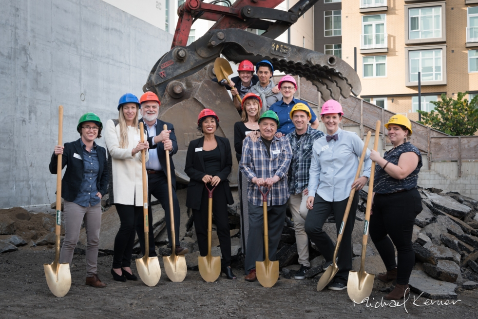 10172017_389_hi res_Openhouse_Groundbreaking