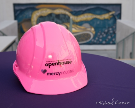 10172017_424_hi res_Openhouse_Groundbreaking